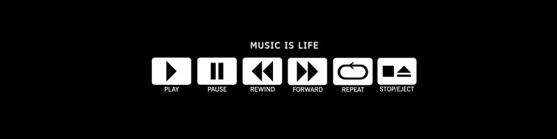 Music-is-life-1080p-hd-wallpaper1-800x200
